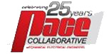 Pace Collaborative